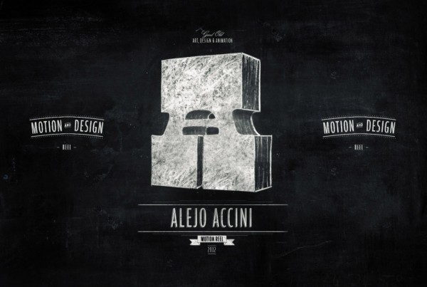 Alejo-Accini-REEL-2012_1