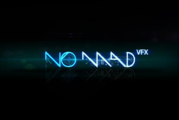 Nomad-thumb
