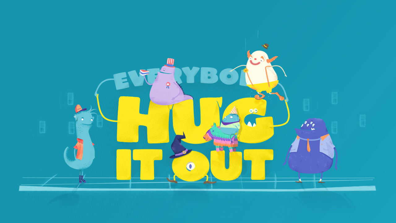Hug-it-out_02002