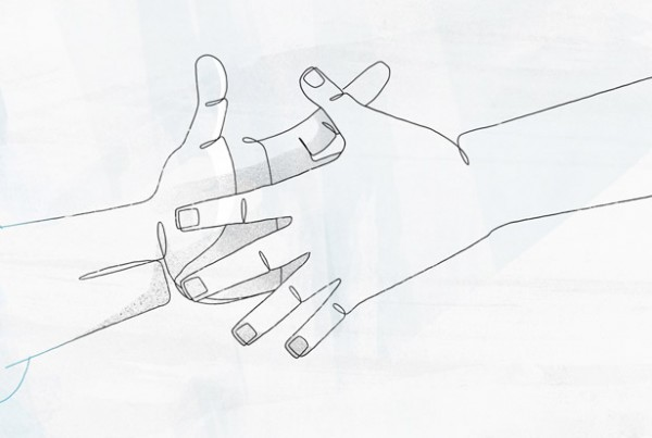 Thumb_2