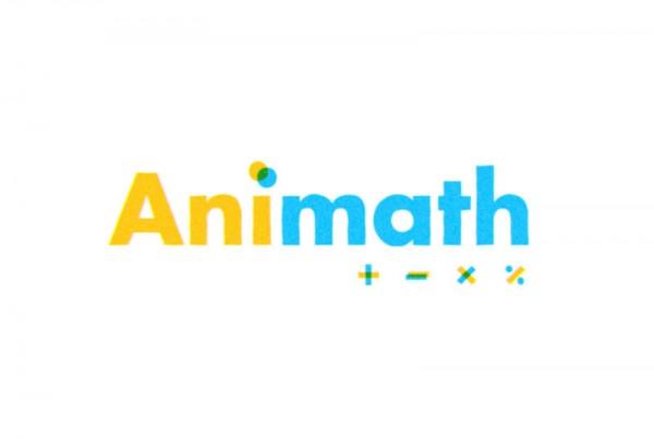 Animath1_smaller
